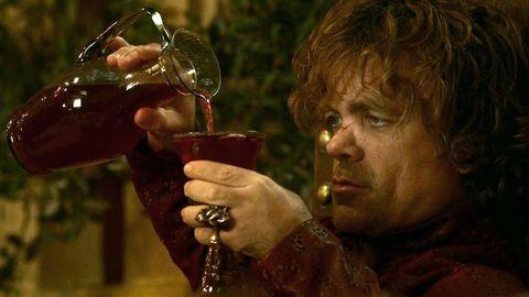 Drink, Alcohol, Alcoholic beverage, Wine tasting, Distilled beverage, Barware, Liqueur, Stemware, Drinkware, Wine glass,