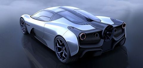 Land vehicle, Vehicle, Sports car, Automotive design, Supercar, Car, Luxury vehicle, Performance car, Personal luxury car, Rim,
