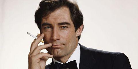 ティモシーダルトン, 007, ジェームズ・ボンド, 映画, ライフスタイル, エスクァィア, esquire,timothy dalton,