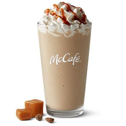 Food, Irish cream, Milkshake, Drink, Floats, Non-alcoholic beverage, Frappé coffee, Hot chocolate, Cream, Ingredient,