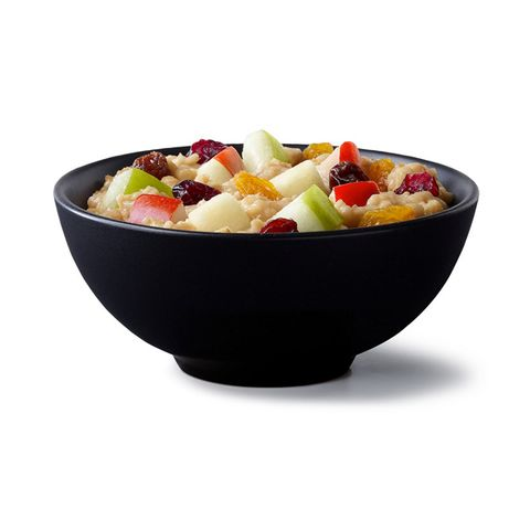 Dish, Food, Fruit salad, Salad, Cuisine, Ingredient, Bowl, Wok, Produce, Cookware and bakeware,