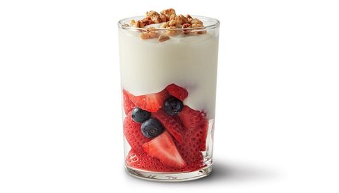 Food, Cuisine, Ingredient, Dessert, Verrine, Dish, Drink, Cream, Syllabub, Parfait,