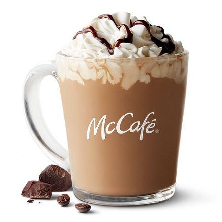 Food, Non-alcoholic beverage, Drink, Irish cream, Milkshake, Hot chocolate, Cream, Mocaccino, Chocolate milk, Chocolate,