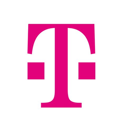 T-Mobile cell phone plan