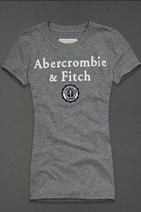 0625beae7dac1f 21 Things From Abercrombie & Fitch You Used to Be Obsessed With