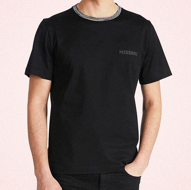 best mens tshirts amazon