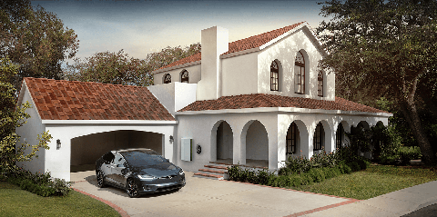 House, Residential area, Vehicle, Property, Car, Home, Building, Real estate, Architecture, Compact car,
