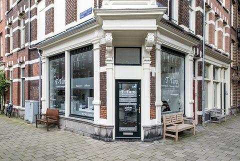 Window, Facade, Building, Door, Bench, Fixture, Mixed-use, Brick, Sidewalk, Apartment,