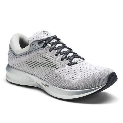 Shoe, Footwear, Outdoor shoe, White, Sneakers, Walking shoe, Black, Product, Running shoe, Tennis shoe,
