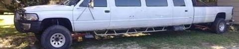 Land vehicle, Vehicle, Car, Pickup truck, Automotive tire, Limousine, Luxury vehicle, Tire, Automotive wheel system, Chevrolet silverado,