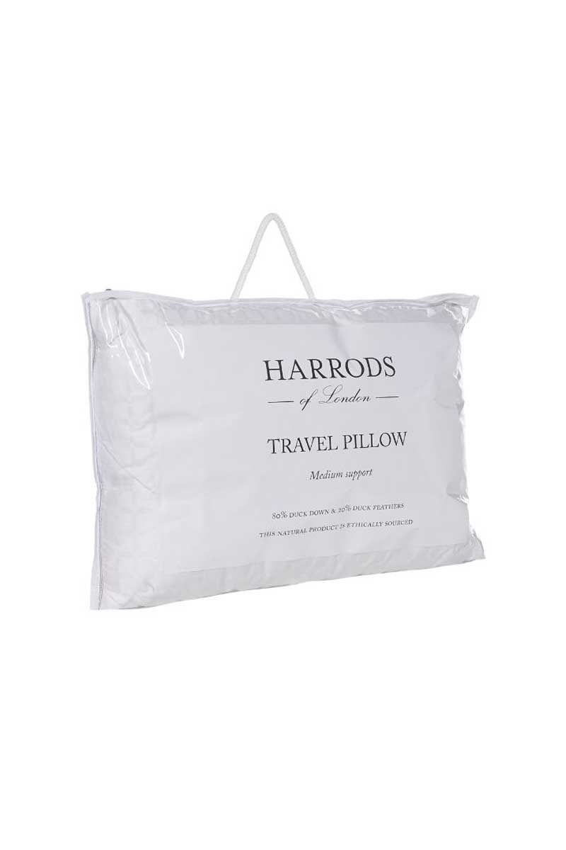 Down Travel Pillow Shop online and