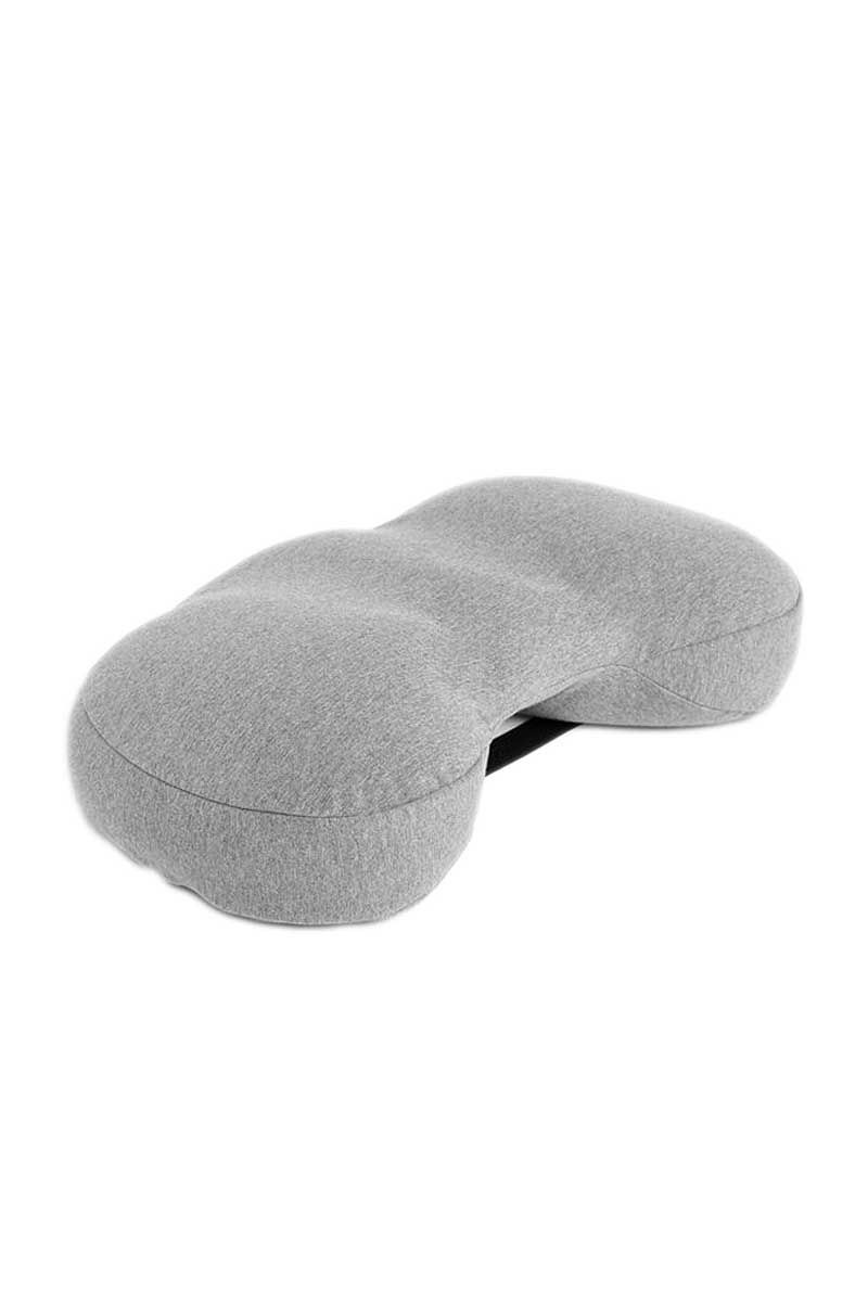 16 Best Travel Pillows For