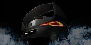 Toyota GR Supra TRD 3000GT Concept
