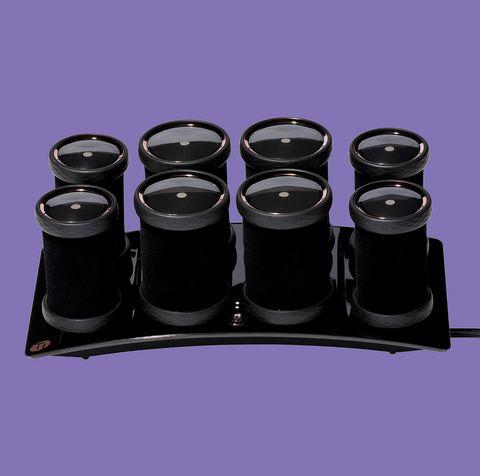 Purple, Violet, Binoculars,