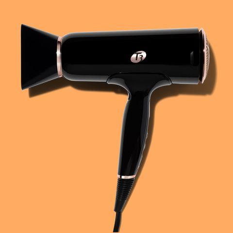 Best hairdryer