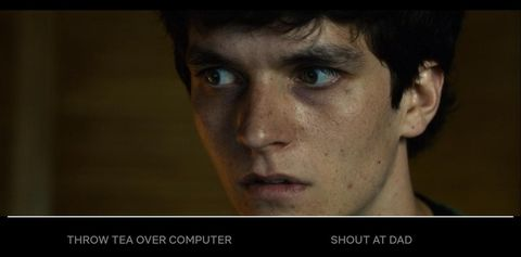 Face, Nose, Cheek, Head, Chin, Forehead, Eye, Human, Close-up, Portrait,