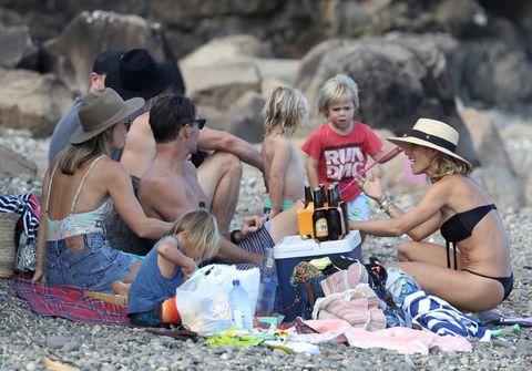 Water, Barechested, Fun, Human, Summer, Sun tanning, Vacation, Photography, Tourism, Recreation,