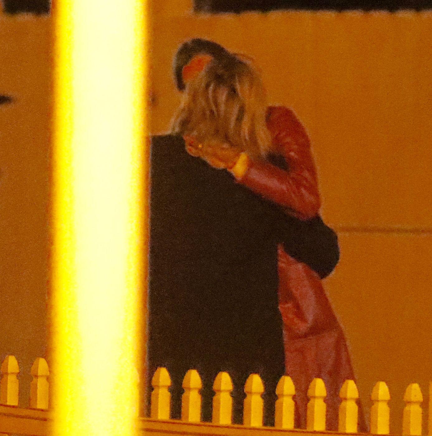 超殺女,克蘿伊,ChloeMoretz,出櫃,戀情,女友,凱特哈里森,Kate Harrison,布魯克林貝克漢,Brooklyn Beckham