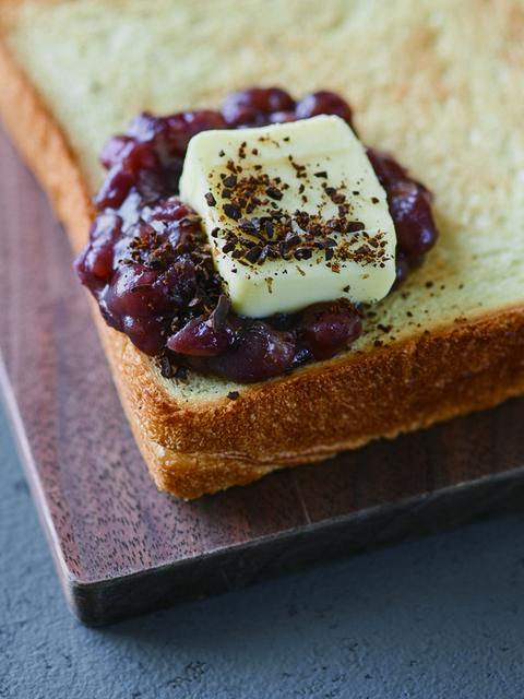 Dish, Food, Cuisine, Ingredient, Toast, Baked goods, Finger food, Breakfast, Produce, Staple food,