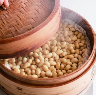 Food, Navy beans, Ingredient, Cuisine, Plant, Dish, Bean, Vegetable, Legume, Fruit,