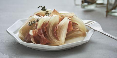 Dish, Food, Cuisine, Ingredient, Produce, Side dish, Recipe, Fårikål,