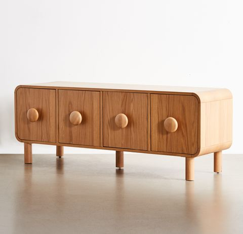 tabitha sideboard by urban outfitters