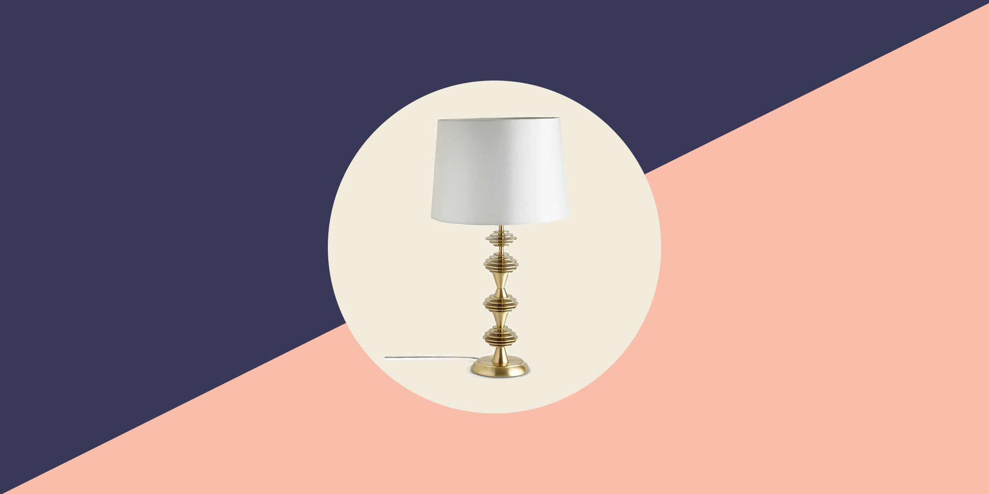 6 stylish hallway lighting buys that will brighten up your space