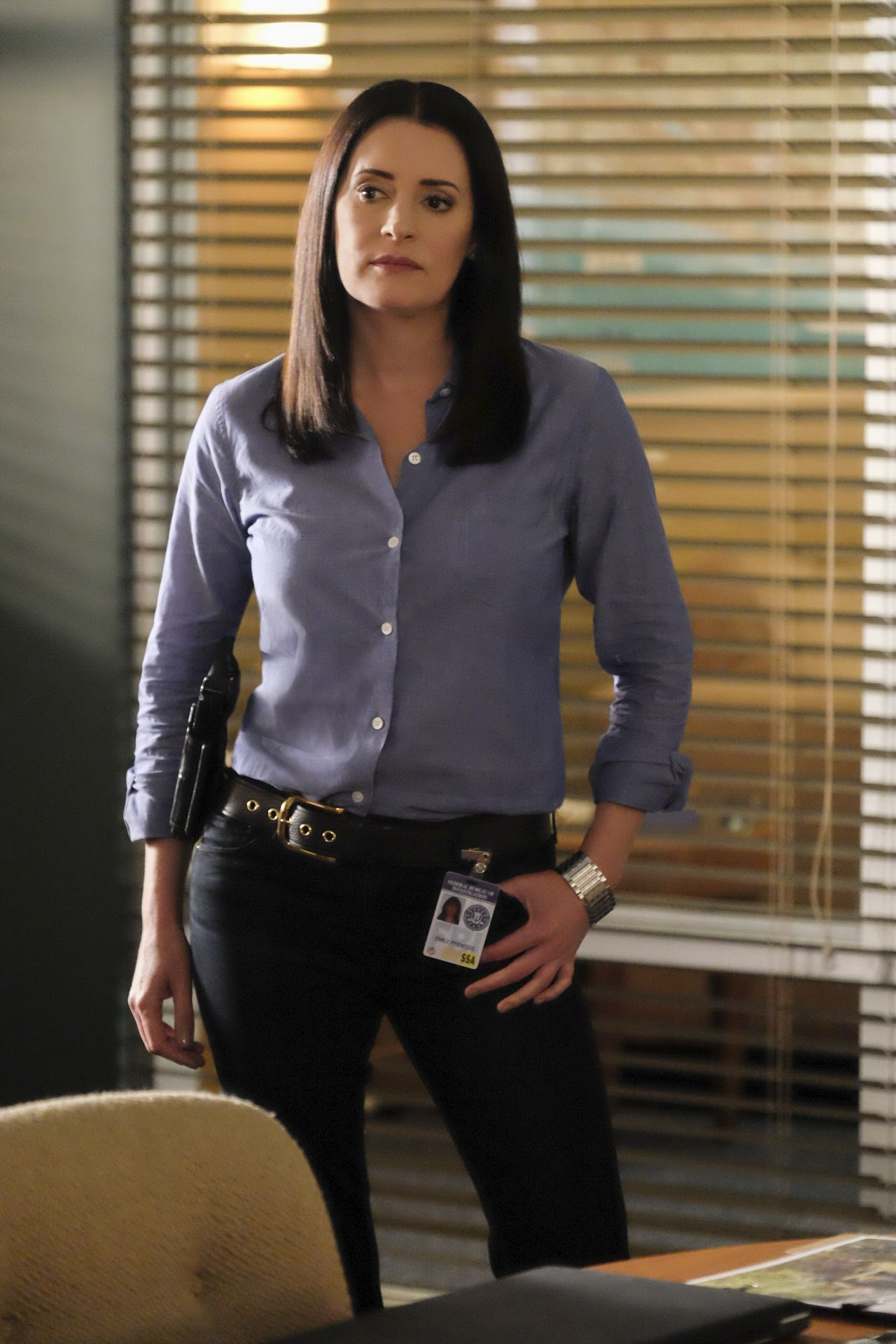 criminal minds cast emily prentiss