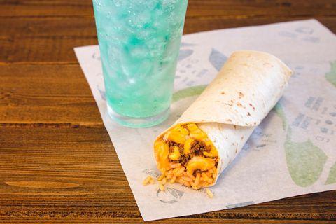 Taquito, Food, Burrito, Cuisine, Kati roll, Dish, Ingredient, Mission burrito, Sandwich wrap, appetizer,