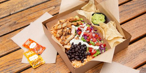 Dish, Food, Cuisine, Junk food, Ingredient, Snack, Nachos, Produce, Recipe, Meal,