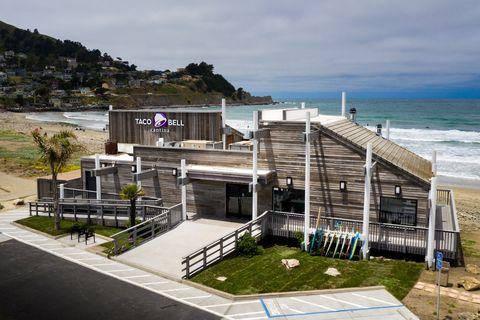 Casa, propiedad, edificio, casa, arquitectura, bienes raíces, diseño, fachada, costa, paisaje,