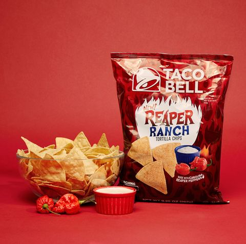 Red, Cuisine, Food, Ingredient, Sweetness, Junk food, Snack, Still life photography, Fast food, Confectionery,