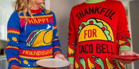 Clothing, Junk food, T-shirt, Sleeve, Vegetarian food, Top, Snack, Cuisine, Food, Fast food,