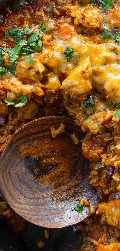 Dish, Food, Cuisine, Ingredient, Produce, Recipe, Bisi bele bath, Curry, Arroz con pollo, Spanish rice,