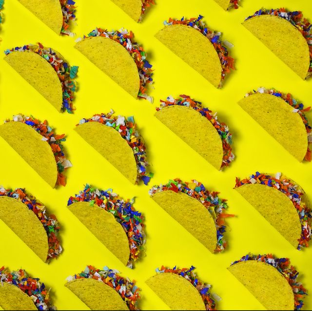 11 Amazing Deals You Can Score for National Taco Day