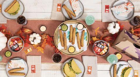 Meal, Brunch, Breakfast, Cuisine, Dish, Food, Food group,