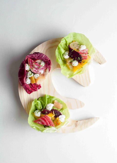 Food, Dish, Cuisine, Ingredient, Vegetable, Produce, Leaf vegetable, Finger food, Recipe, Salad,