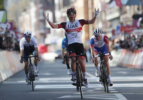 tadej pocacar riders to watch
