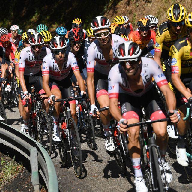 107th tour de france 2020   stage 2