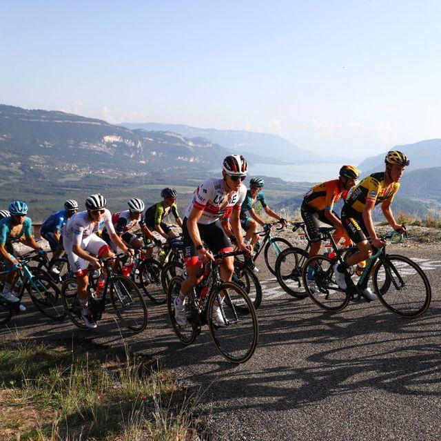 107th tour de france 2020   stage 15