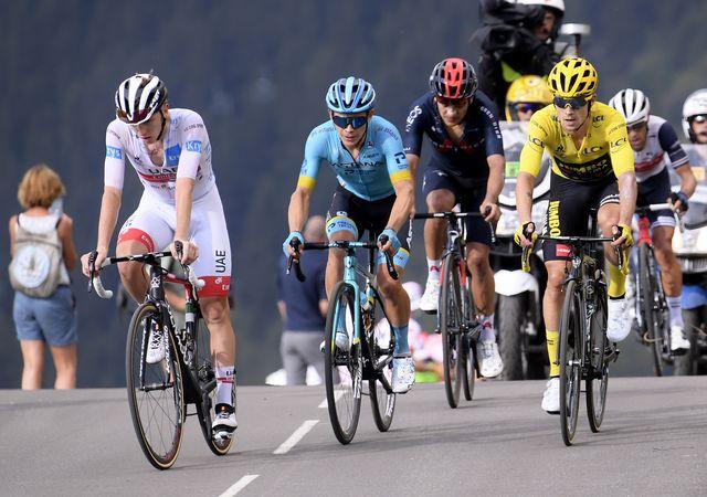 107th tour de france 2020   stage 17