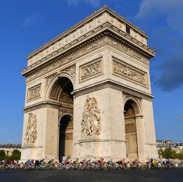 107th tour de france 2020   stage 21