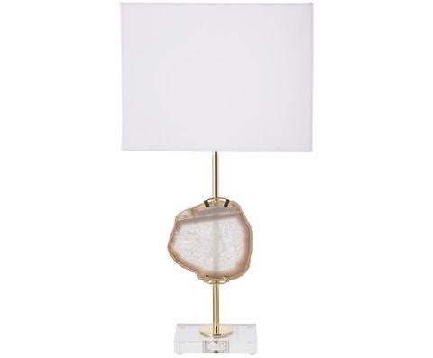 tafellamp van westwing