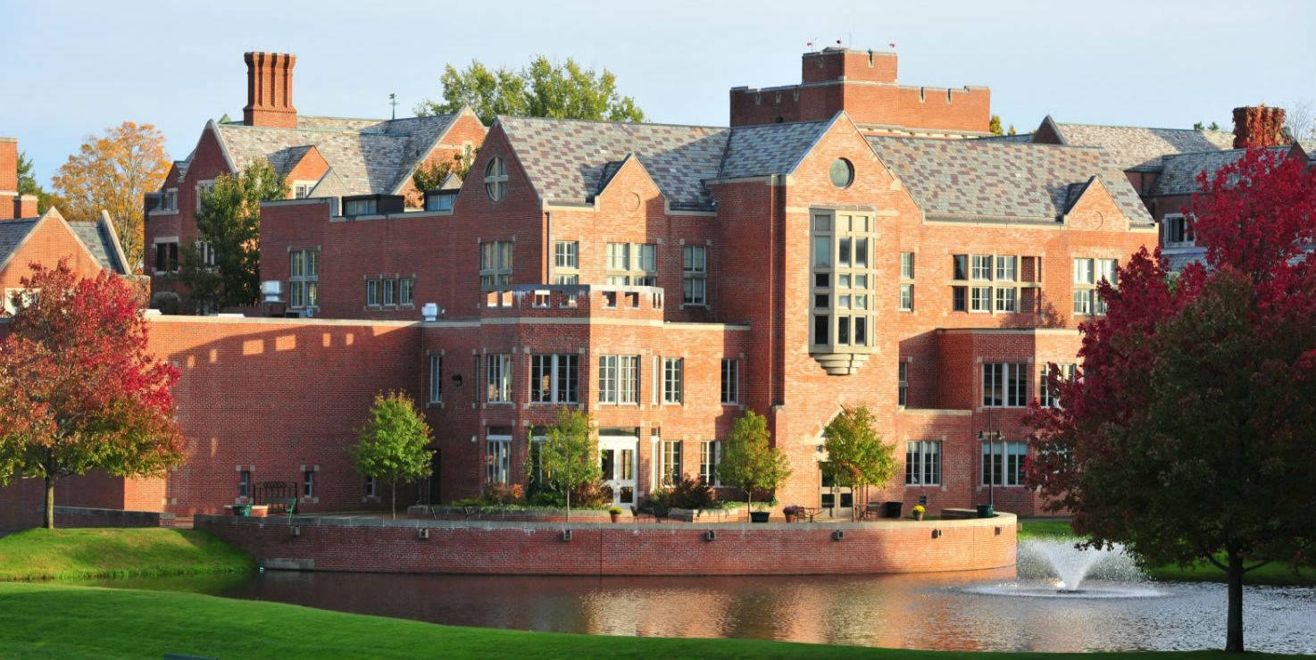 What Is A Boarding School 14 Facts About What Boarding School Is Like