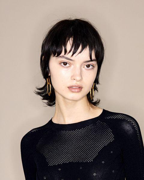 tagli capelli anni 70 primavera estate 2021