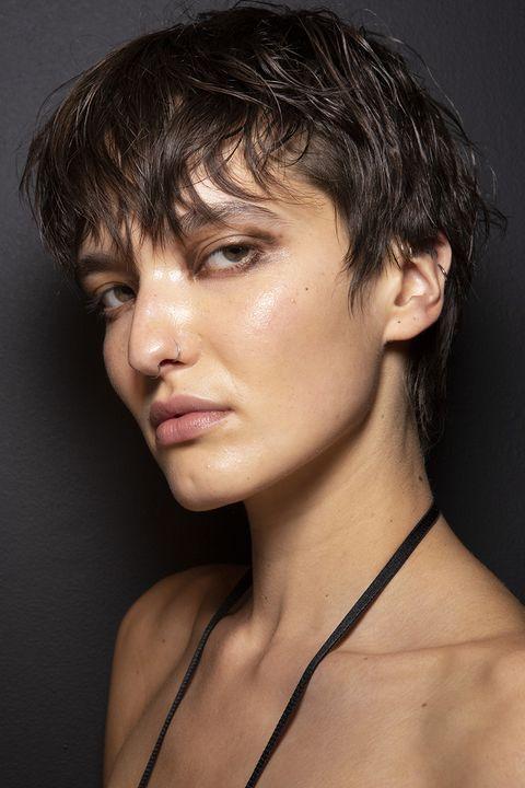 tagli capelli londra 2022
