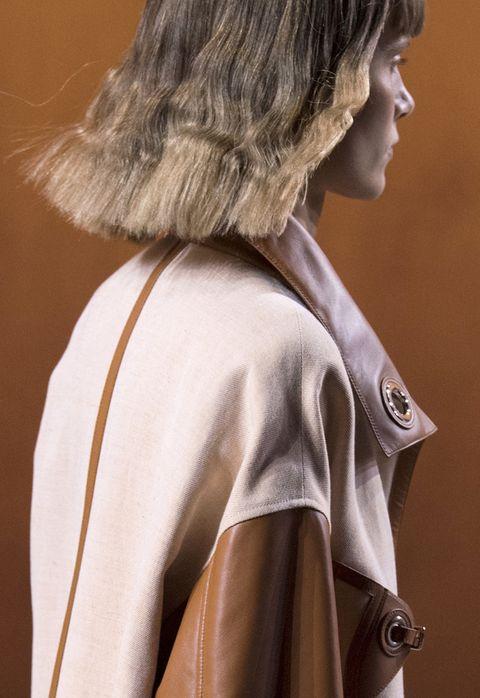 tagli capelli caschetto 2022