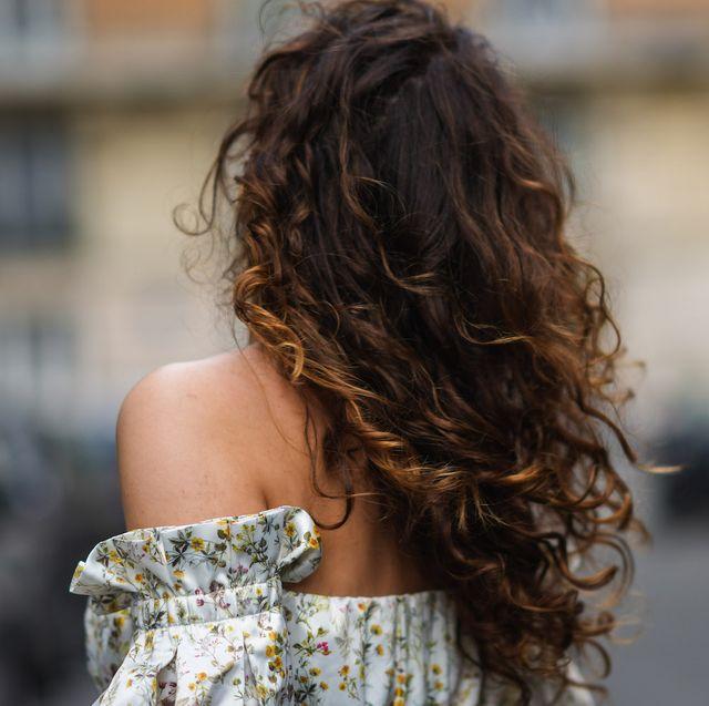 tagli capelli castani estate 2021 migliori