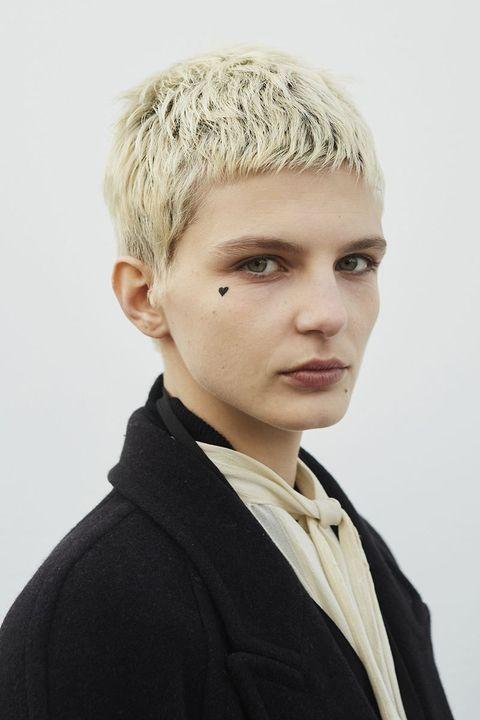 tagli capelli corti autunno inverno 2021 2022