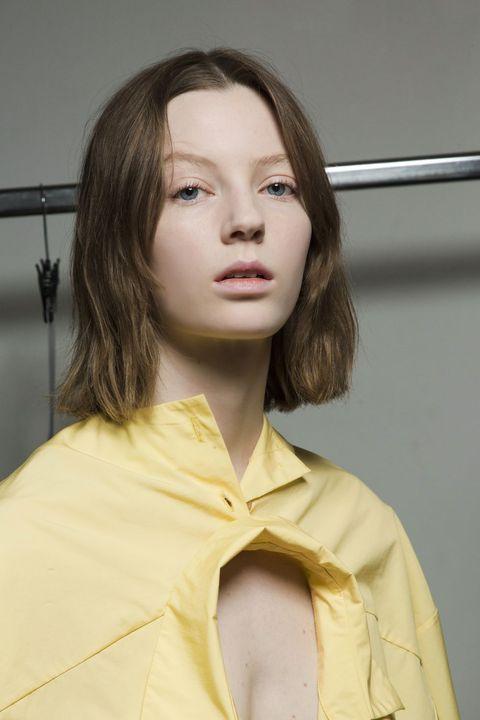 Tagli capelli corti moda 2020